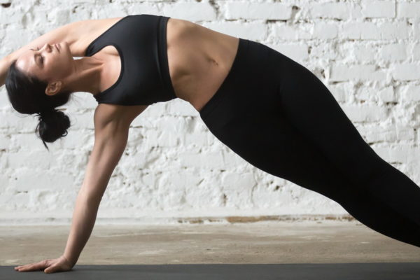 Fleksibilnost