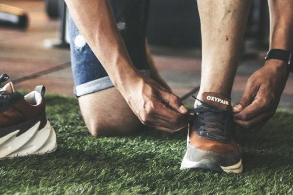 Funkcionalne vježbe